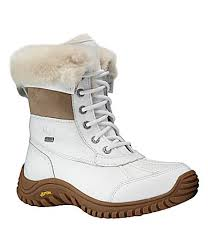 ugg s adirondack boot ugg s adirondack boot ii black grey national sheriffs