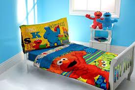 Doc Mcstuffins Toddler Bed Set Unique Toddler Beds Rails Beds For Toddlers Bedroom Unique Race
