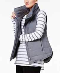 Womens Dress Vests Womens Vests Macy U0027s