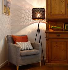 kitchen redesign winchester residence interior design london