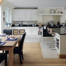 Family Kitchen Design Ideas 90 Best Kitchen Diner Layout Ideas Images On Pinterest Kitchen