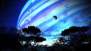 space pandora avatar planet desktop background wallpaper 1080p