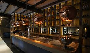 bar designs designing a bar home design ideas adidascc sonic us