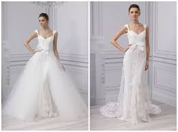 2 wedding dresses best 25 convertible wedding dresses ideas on wedding