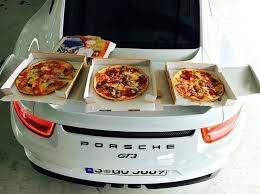 cuisine porsche design cuisine porsche design morning everyone a day all
