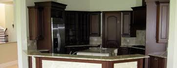 Sunrise Kitchen Cabinets Kitchen Cabinets Ft Myers Fl Ideas Posts Tagged Portable Outdoor