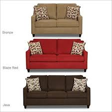 Sofa Hide A Bed by Cheap Couches For Sale Under 100sofas Ideas Sofas Ideas Cheap