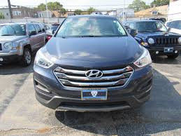 used hyundai for sale in chicago il kingdom chevy