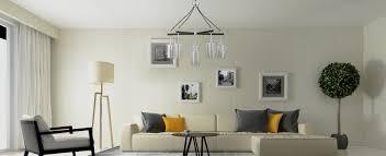 Interior Lighting Design For Homes Lighting Fixtures Chandeliers Vanity Lights U0026 Ceiling Fans