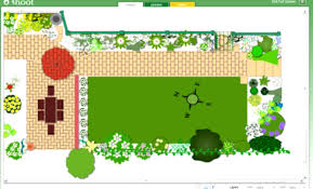 Online Home 3d Design Software Free by Garden Design Online Tool Garden Design Ideas