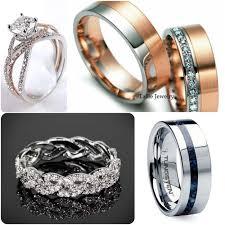 rings for men in pakistan engagement rings design for men women 2016 stylo planet