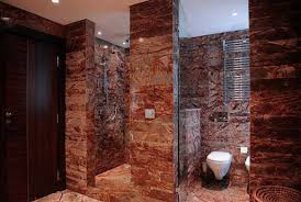 shower superior best walk in shower design images favorite walk