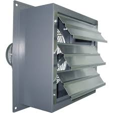 Commercial Exhaust Fans High Velocity Exhaust Fans Fans