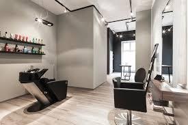 hair salon bailas contemporary coiffure hair salon by betty und betty