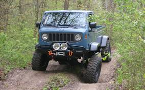 jeep nukizer kit gggg jpg