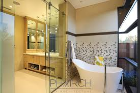 contemporary design phx architecture