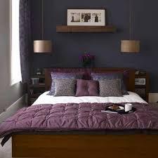 Best Combo Of Blue  Purple InteriorExterior Decorating Ideas - Blue and purple bedroom ideas