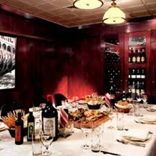 best private dining rooms nyc best private dining rooms in nyc