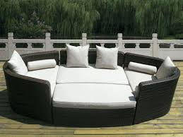 daybed garden furniture cover daybed outdoor furniture sydney