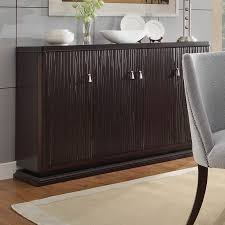 Best Furniture  Accessories Images On Pinterest Sofas - Contemporary furniture chicago
