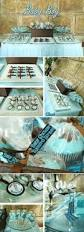 69 best parties images on pinterest boy baby showers baby