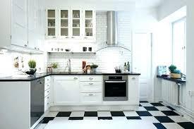 cuisine noir laqué pas cher meuble cuisine laque noir meuble cuisine noir ikea ikea cuisine
