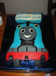 thomas tank engine cake parties 5s essential baby