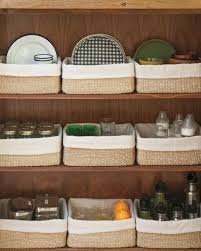jenni kayne u0027s kitchen organizing tips martha stewart