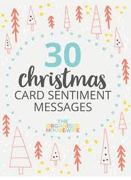 the 25 best christmas card messages ideas on pinterest