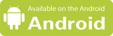 download apps for android