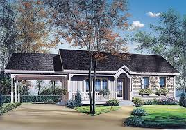 attached carport stylish carport designs attached to house 45degreesdesign com home