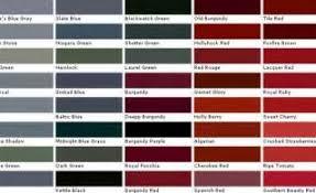 best valspar exterior paint color combinations images interior