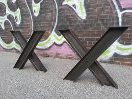 industrial raw steel i beam