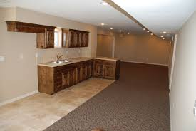 basement remodeling ideas what to prepare before doing a