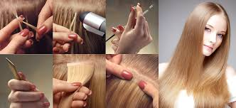 best hair extensions brand how to choose the right hair extensions for your lifestyle