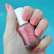 essie oh behave nail polish review bay area fashionista