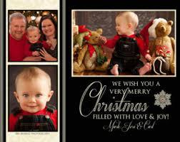 christmas ornament template photoshop card photography snow