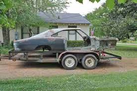 69 dodge charger parts for sale sell 1968 dodge charger shell dukes of hazzard bullitt