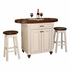 outdoor kitchen carts and islands winsome kitchen island on wheels with stools 69 kitchen island small