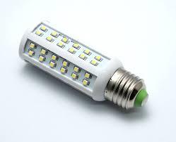 soft warm white 3000k dc 12 volt to 20 volt medium base 84x