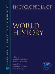 history of world 2 crusades ali