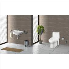 luxury bathroom sanitary ware bathroom sanitary ware