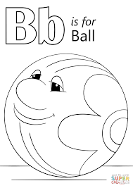 ball coloring eson