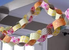 handmade decorations for birthday image inspiration of
