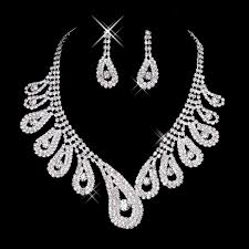 prom necklace popular bridal prom necklace buy cheap bridal prom necklace lots