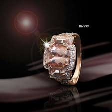 wedding rings at american swiss catalogue american swiss rings wedding and weddings