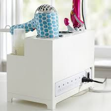 hair and makeup organizer n style hair accessories organizer pbteen dressing room