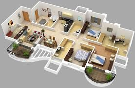 floor plan ideas 15 dreamy floor plan ideas you wish you lived in