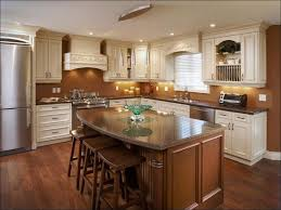 Mobile Kitchen Cabinet Kitchen Movable Kitchen Cabinets Small Kitchen Island With