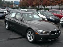 used bmw 328 for sale carmax